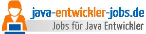 java-entwickler-jobs.de